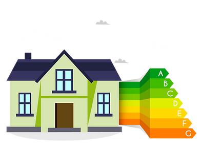 carbon_zero_home_drawing_house5.png