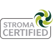 Stroma-Certified-Logo-Col.png