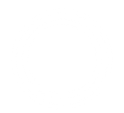 carbon_zero_home_layout_08.png