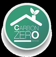 carbon_zero_logo_transparente.png