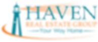 Haven-Large-7573x3229-PNG.png