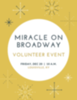 Miracle on broadway (2).png