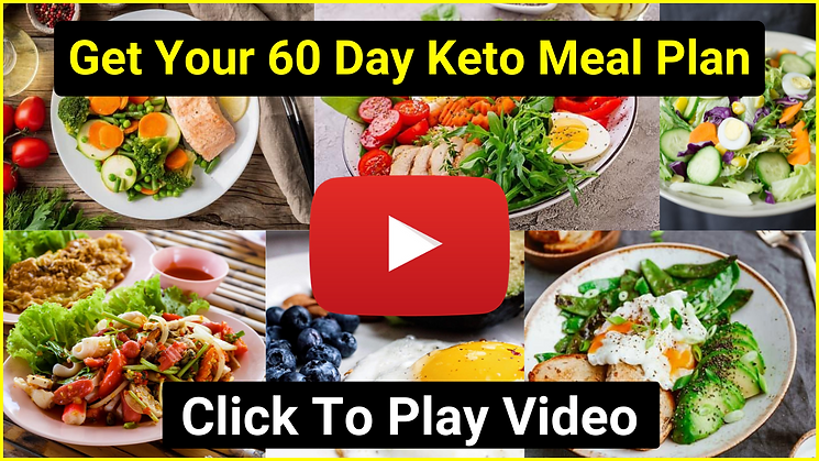 Get Your 28 DayKeto Meal Plan (2).png