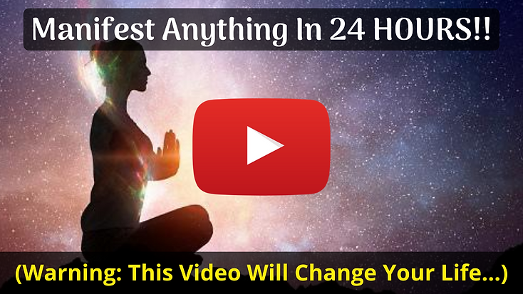 Manifest ANYTHING In 24 HOURS (2).png