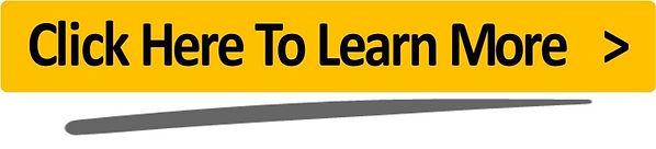 Learn-Button-1024x233.jpg