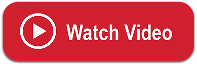 watch-video-button-01.png