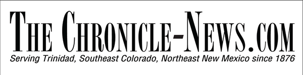 The-Chronicle.png