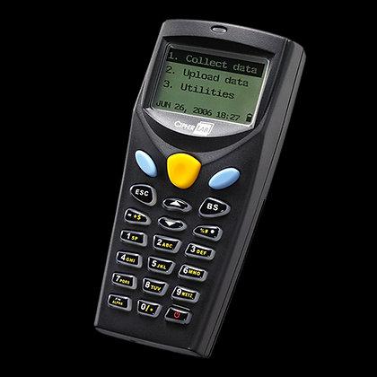 Kolektor danych CipherLAB CPT 8001 L