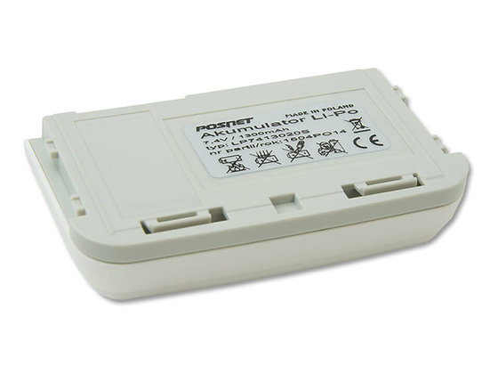 Akumulator do Posnet Mobile HS/Temo HS
