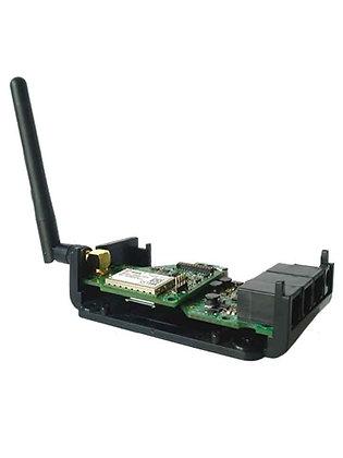 Moduł rozszerzeń III (2xRS232, szuflada, modem 3G) Posnet Ergo