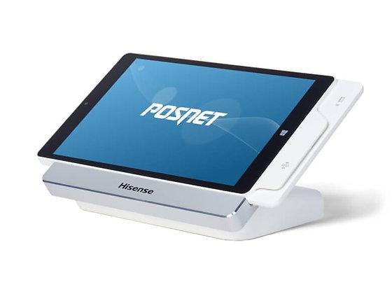 Terminal Hisense Tablet HM388