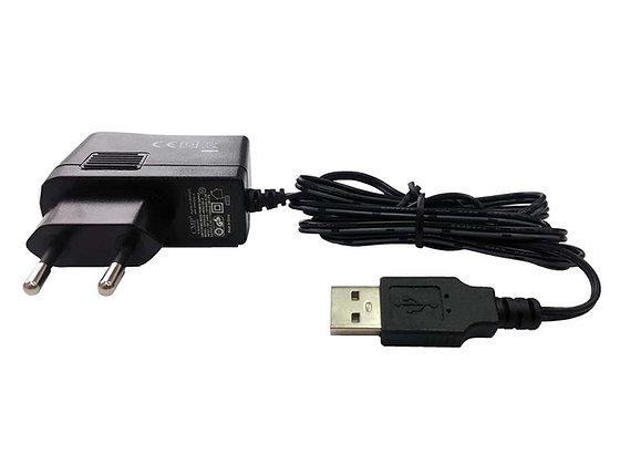 Zasilacz Posnet Ergo USB