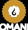 OMANI_Logo_Final_OverBlack.png