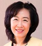 理事 - 孫小雲 (Sue Sun)
