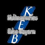 20181101_Kulinarisches Erbe Bayern.png