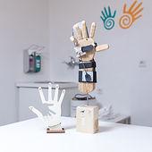 Handtherapie_Van-Ginneken_25_150reso.jpg