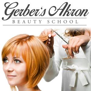 Courses   Gerber Akron Beauty School   Akron, OH
