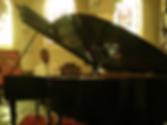musicien, piano, arrangements