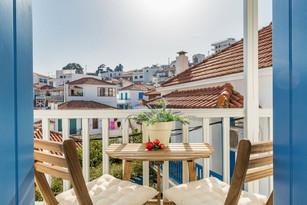 Skopelos Myrtia House.jpg