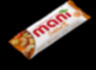 snack_bar_mockup_side_2.png
