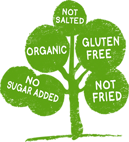 organic-tree.png
