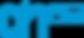 Albert Heijn To Go logo.png