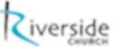 riverside church main logo.png 2.png