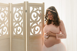 Embarazo Madrid Daganzo