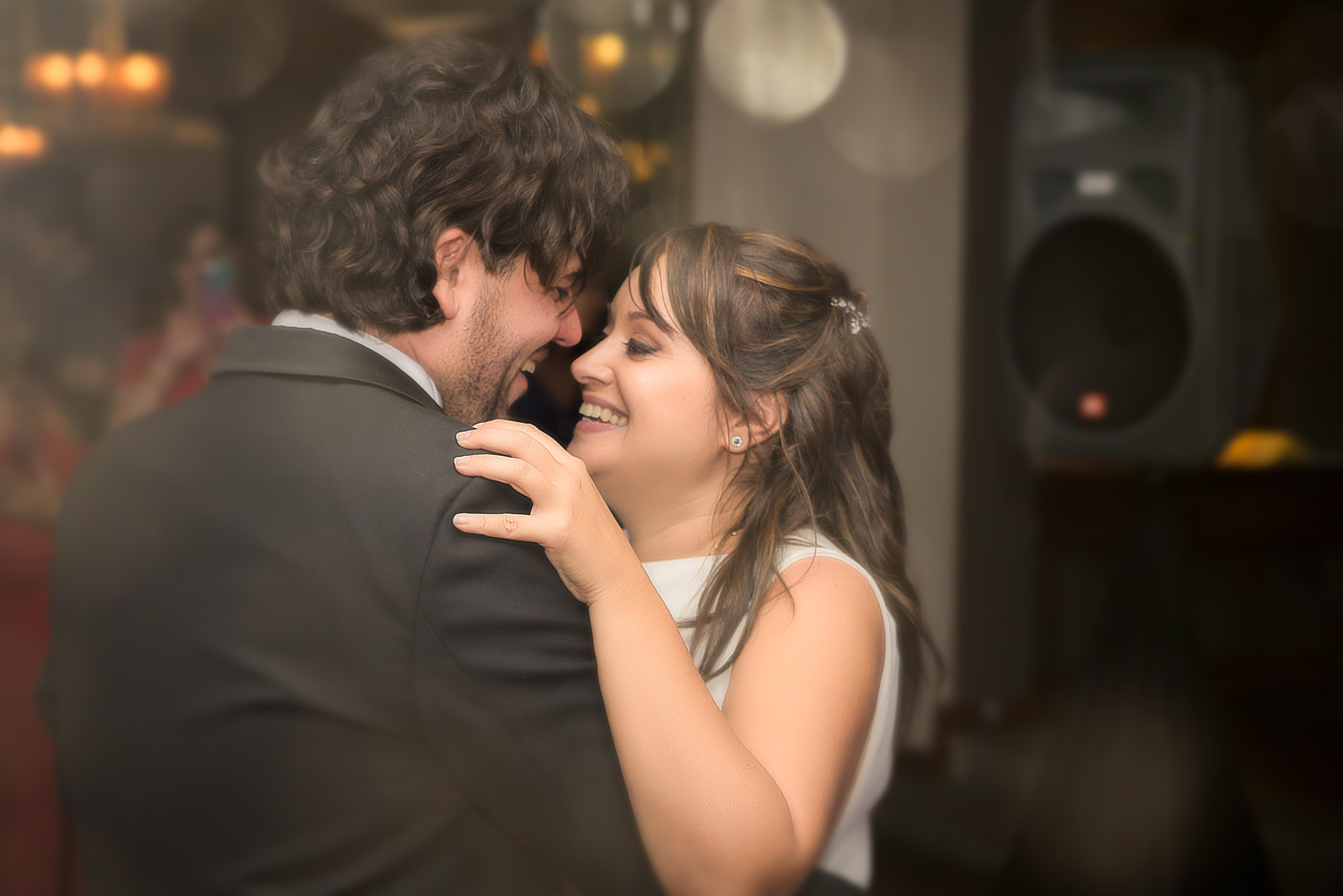 Javier&Silvia-1123