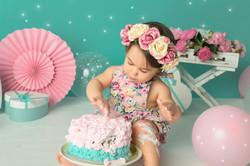 SmashCake_Lucia-54Smash Cake
