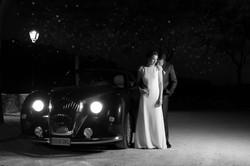 Boda WeddingBodas Ajalvir-Madrid