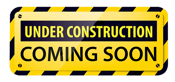 Under-Construction-Sign-for-Locator-768x