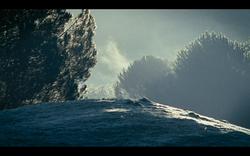 Capture d'écran 2012-12-27 à 22.33.32.png