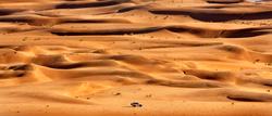 TUNISIE-032-©P.Galibert