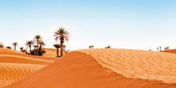 img1200x600-tunisie-fond-du-desert-0
