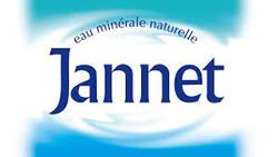 Janet.jpg