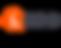 Logo_linio.png