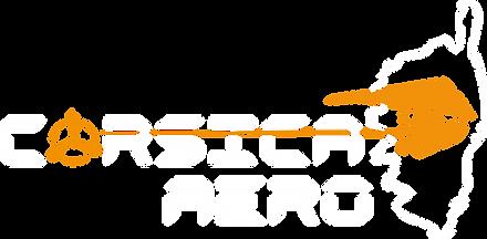 Logo CORSICA AERO