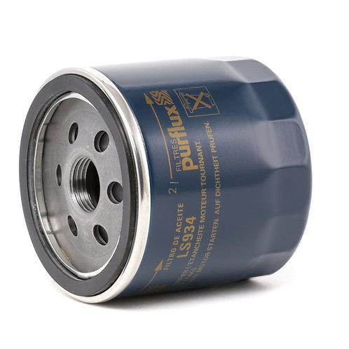 PURFLUX Filtre à Huile LS934
