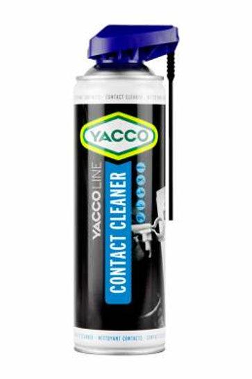 YACCO Contact Cleaner Aérosol 500ml