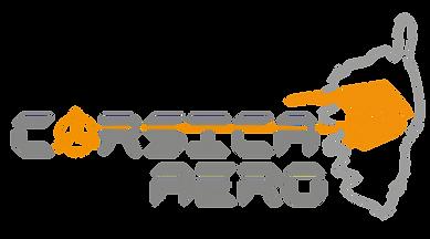 20210408_CORSICA-AERO_logo_hydro_vectori
