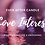 Thumbnail: Love Interest