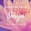 Thumbnail: Surya