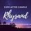 Thumbnail: Rhysand