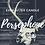 Thumbnail: Persephone