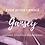 Thumbnail: Gansey