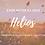 Thumbnail: Helios