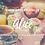 Thumbnail: Alice