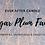 Thumbnail: Sugar Plum Fairy