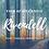 Thumbnail: Rivendell